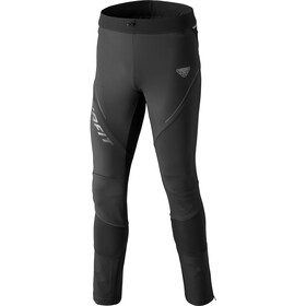 Dynafit Alpine Warm Pantaloni Uomo, nero